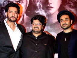 Success Celebration Of Milap Zaveri's Short Film 'Raakh' Parties and Events Video Image