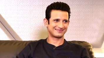 From 3 Idiots To Hate Story 3! Sharman Joshi's EXCLUSIVE On His Journey