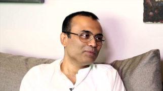 """Barfi Is One Album I Wish I Was A Part Of"": Amitabh Bhattacharya Celeb Interview Video Image"