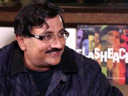 Raja Hindustani Music, Supporting Cast! Dharmesh Darshan Opens Up