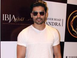"""""""Shah Rukh Khan Ne ZERO Se HERO Banke Dikhaya Hai"""": Gurmeet Choudhary"""