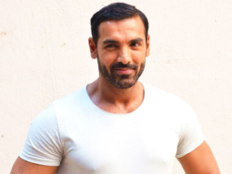 Force 2 Has Become An Important Film For The Country John Abraham video