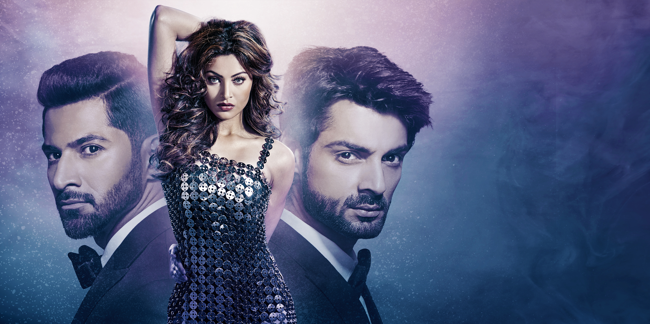 hate story 4 2018 mp3 song free download