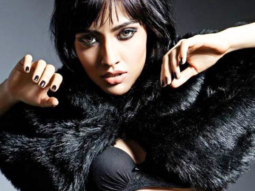 I Would Want To Work With Ranbir, Hrithik Roshan Neha Sharma