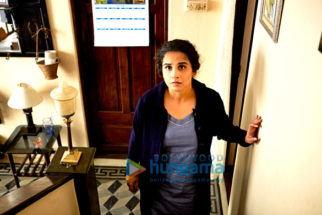 Movie Still From The Film Kahaani 2