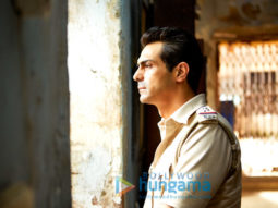 Movie Still From The Film Kahaani 2