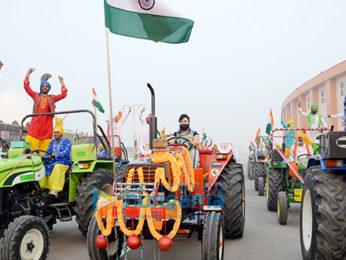 MSG launches his next venture Hind Ka Napak Ko Jawab