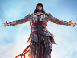 MUST WATCH Check out the EXCITING trailer of Assassin's Creed The Science of the Animus video
