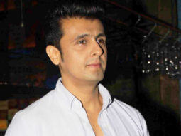 Sonu Nigam BLASTS ADHM makers insulting Rafi sahab