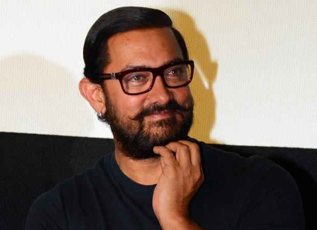 Aamir Khan-111