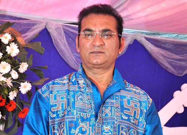 Abhijeet-Bhattacharya