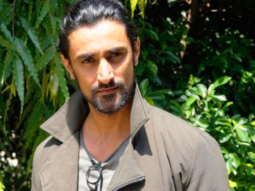 Alia Bhatt Is Such A FANTASTIC Actress Kunal Kapoor video