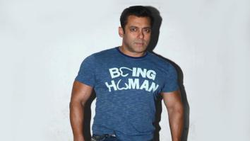 BMC to declare the city open defecation free on Salman Khan's birthday
