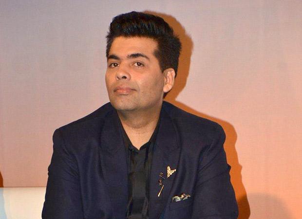 Karan-Johar-at-Talent
