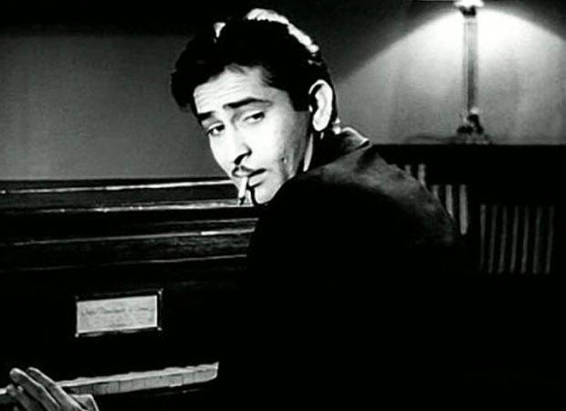 Raj Kapoor6446