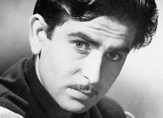 Raj Kapoor646