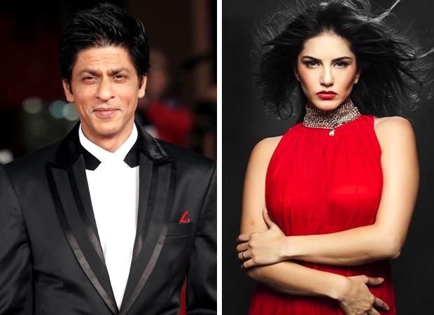 SRK Sunny
