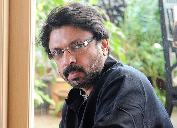 Sanjay Leela Bhansali to reunite with this beauty queen after six years