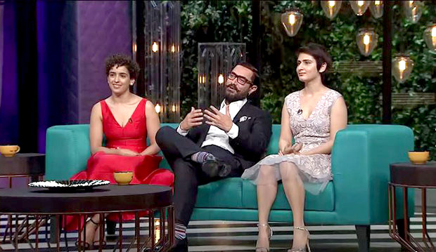 Aamer khan for girl xxx videos