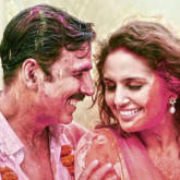 Akshay Kumar gets 'Go Pagal' as another Holi chartbuster after 'Do Me a Favour, Let's Play Holi'