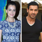 Bollywood responds to the attack on PETA by Jallikattu supporters in Tamil Nadu