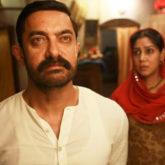Box Office: Aamir Khan's Dangal becomes All Time Highest Third weekend grosser