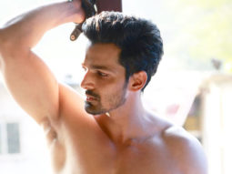 I Stay With My Ex-Girlfriend And Her Boyfriend Harshvardhan Rane vid