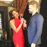 Check out: Priyanka Chopra and The Bachelor Nick Viall's chemistry quotient is amazing