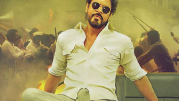Raees Public Opinion From Chicago