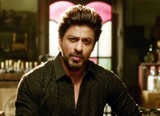 Raees success party on January 30, no alcohol to be served