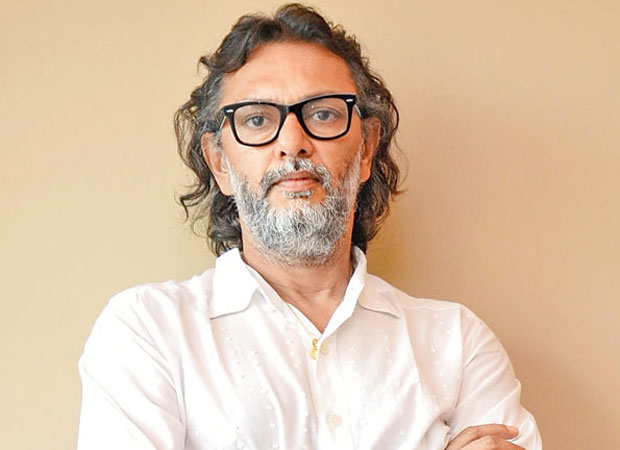 Rakeysh Omprakash Mehra's next film to have Swachh Bharat Abhiyaan as backdrop news