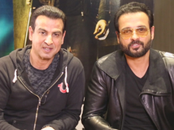 Kaabil Quiz With Ronit Roy & Rohit Roy: How Well Do You Know Each Other?