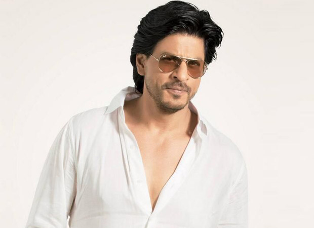 Struggles of the Superstars-Shah Rukh Khan