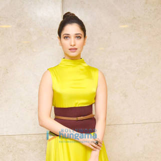 Celebrity Photos of Tamannaah Bhatia