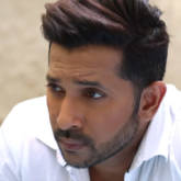 Terence Lewis makes his acting debut in a short film titled 'The Good Girl'
