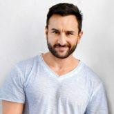 Saif Ali Khan starrer Chef's New York schedule gets delayed