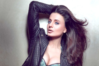 Celebrity Photo Of Ameesha Patel