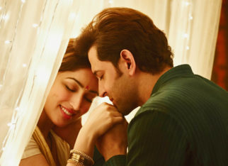 Box Office Kaabil collects 48 lakhs in Week 4