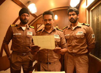 Box Office: The Ghazi Attack collects 1.65 crore on Day 1, is best amongst new releases