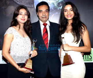 Celebs grace 7th IIGlobal Women Leaders in India and Awards