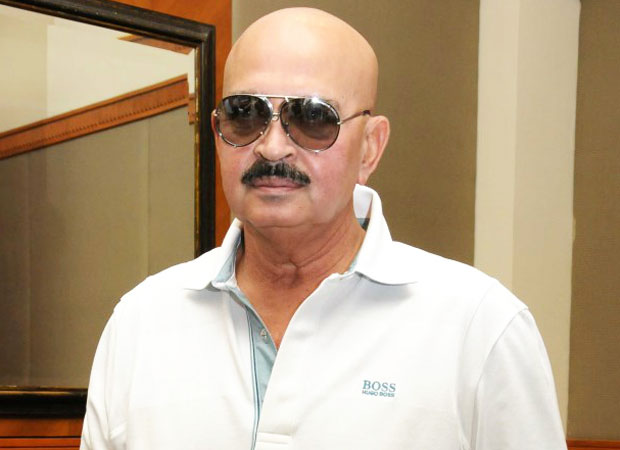Distributors of Kaabil approach Rakesh Roshan to recoup their losses