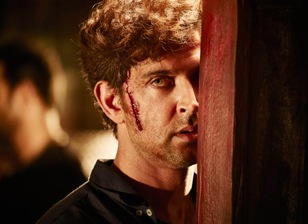 Box office kaabil day 16 overseas box office collections bollywood hungama - Box office bollywood hungama ...