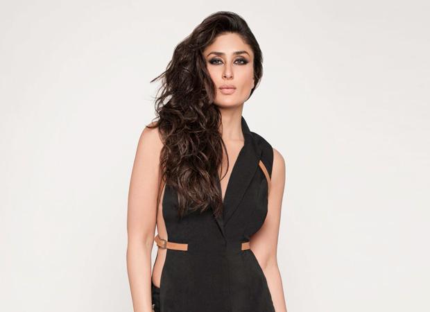 Kareena Kapoor Khan signed as the 'Feel Alive' Ambassador of Sony BBC Earth