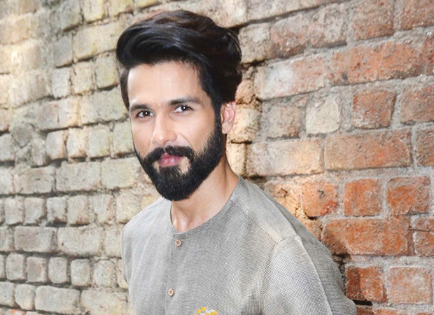10 Unknown Facts About Shahid Kapoor Bollywood Hungama