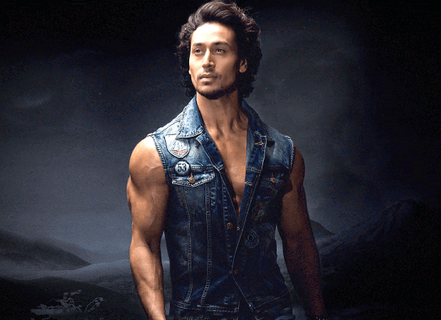 Tiger Shroff to travel to Mount Kailash and it is not for