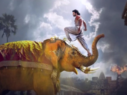 Bahubali 2 THRILLING Motion Poster Featuring Prabhas - See more at: https://media2.bollywoodhungama.in/videos/specials/baahubali-2-thrilling-motion-poster-featuring-prabhas/#sthash.FTvlk2AO.dpuf