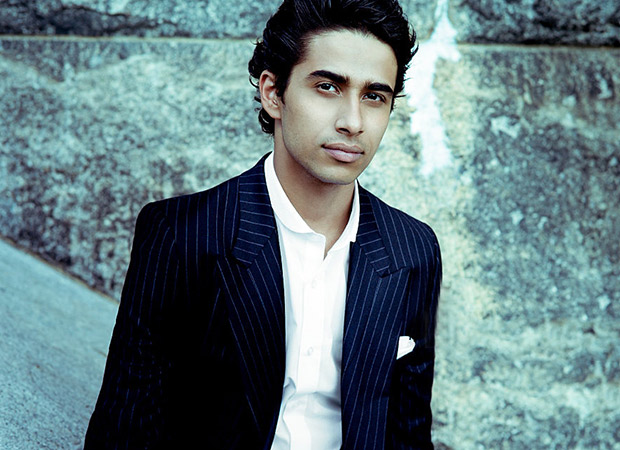 """""""I won't be here for the release of Phillauri""""- Suraj Sharma"""