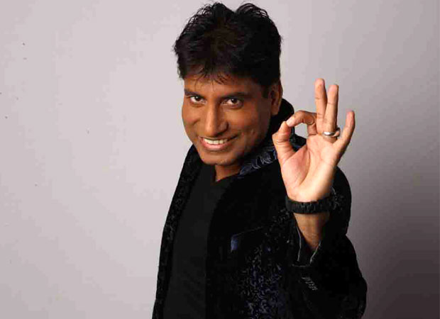 After-Sunil-Grover's-exit,-Raju-Srivastav-to-join-Kapil-Sharma's-TV-show