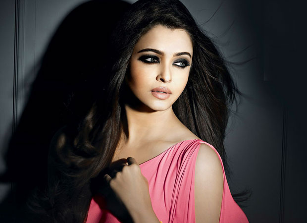 Aishwarya Rai Bachchan's father admitted in hospital-1