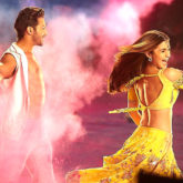 Box Office Badrinath Ki Dulhania collects 5.9 cr. on Day 9, reaches 83.77 cr.